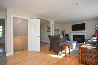 Photo 23: 235 Capilano Drive in Windsor Junction: 30-Waverley, Fall River, Oakfield Residential for sale (Halifax-Dartmouth)  : MLS®# 202008873