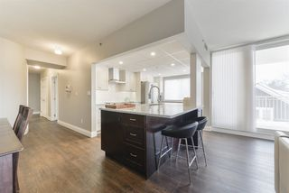 Photo 11:  in Edmonton: Zone 15 Condo for sale : MLS®# E4199395