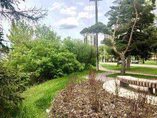 Photo 45:  in Edmonton: Zone 15 Condo for sale : MLS®# E4199395
