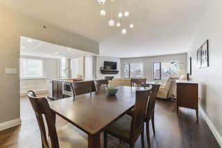 Photo 9:  in Edmonton: Zone 15 Condo for sale : MLS®# E4199395