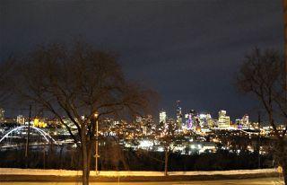 Photo 6:  in Edmonton: Zone 15 Condo for sale : MLS®# E4199395