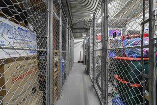 Photo 41:  in Edmonton: Zone 15 Condo for sale : MLS®# E4199395