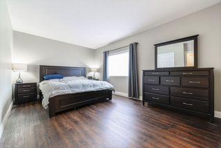 Photo 29:  in Edmonton: Zone 15 Condo for sale : MLS®# E4199395