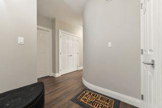 Photo 8:  in Edmonton: Zone 15 Condo for sale : MLS®# E4199395