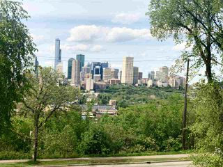 Photo 2:  in Edmonton: Zone 15 Condo for sale : MLS®# E4199395