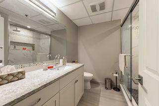 Photo 24:  in Edmonton: Zone 15 Condo for sale : MLS®# E4199395