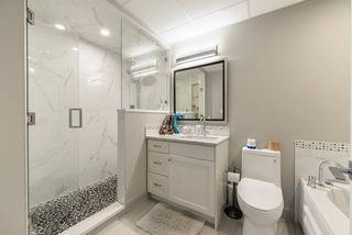 Photo 32:  in Edmonton: Zone 15 Condo for sale : MLS®# E4199395