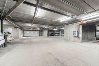 Photo 42:  in Edmonton: Zone 15 Condo for sale : MLS®# E4199395