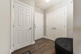 Photo 7:  in Edmonton: Zone 15 Condo for sale : MLS®# E4199395