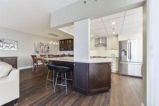 Photo 18:  in Edmonton: Zone 15 Condo for sale : MLS®# E4199395