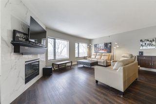 Photo 20:  in Edmonton: Zone 15 Condo for sale : MLS®# E4199395