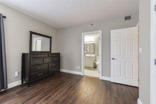 Photo 31:  in Edmonton: Zone 15 Condo for sale : MLS®# E4199395