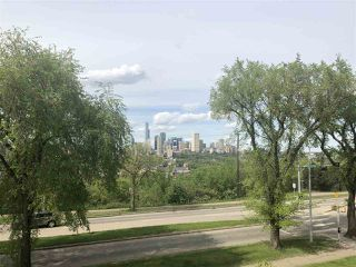 Photo 5:  in Edmonton: Zone 15 Condo for sale : MLS®# E4199395