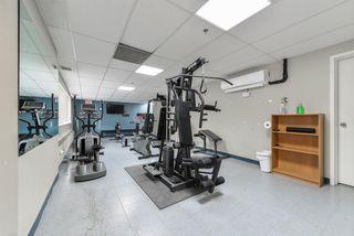 Photo 39:  in Edmonton: Zone 15 Condo for sale : MLS®# E4199395