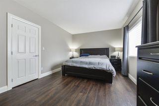 Photo 30:  in Edmonton: Zone 15 Condo for sale : MLS®# E4199395