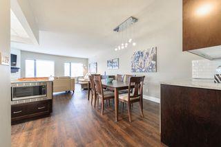 Photo 10:  in Edmonton: Zone 15 Condo for sale : MLS®# E4199395