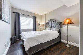 Photo 27:  in Edmonton: Zone 15 Condo for sale : MLS®# E4199395