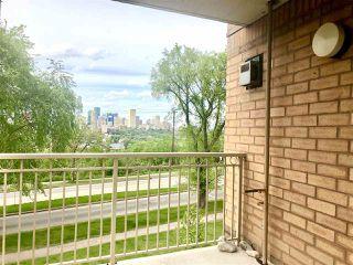 Photo 19:  in Edmonton: Zone 15 Condo for sale : MLS®# E4199395