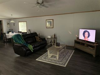 Photo 2: : Smoky Lake Town Manufactured Home for sale : MLS®# E4199745