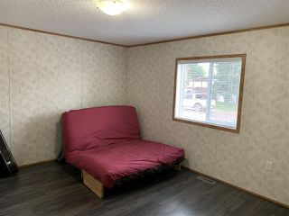 Photo 15: : Smoky Lake Town Manufactured Home for sale : MLS®# E4199745