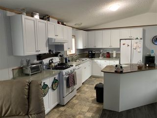 Photo 6: : Smoky Lake Town Manufactured Home for sale : MLS®# E4199745