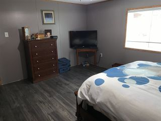 Photo 11: : Smoky Lake Town Manufactured Home for sale : MLS®# E4199745