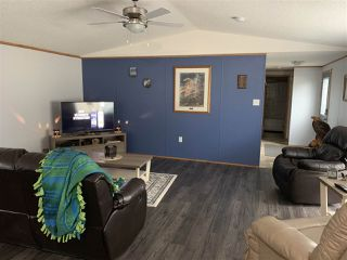 Photo 4: : Smoky Lake Town Manufactured Home for sale : MLS®# E4199745