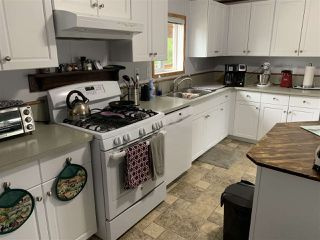 Photo 7: : Smoky Lake Town Manufactured Home for sale : MLS®# E4199745