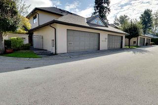 """Photo 4: 127 1770 128 Street in Surrey: Crescent Bch Ocean Pk. Townhouse for sale in """"Palisades"""" (South Surrey White Rock)  : MLS®# R2466324"""