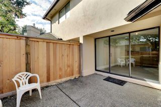"""Photo 11: 127 1770 128 Street in Surrey: Crescent Bch Ocean Pk. Townhouse for sale in """"Palisades"""" (South Surrey White Rock)  : MLS®# R2466324"""
