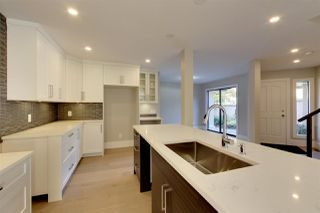 """Photo 5: 127 1770 128 Street in Surrey: Crescent Bch Ocean Pk. Townhouse for sale in """"Palisades"""" (South Surrey White Rock)  : MLS®# R2466324"""
