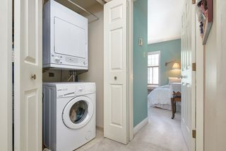 Photo 20: 1906 STEPHENS Street in Vancouver: Kitsilano Townhouse for sale (Vancouver West)  : MLS®# R2467884