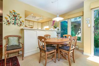 Photo 7: 1906 STEPHENS Street in Vancouver: Kitsilano Townhouse for sale (Vancouver West)  : MLS®# R2467884