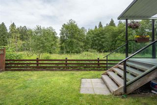 Photo 28: 23317 GRIFFEN Road in Maple Ridge: Cottonwood MR House for sale : MLS®# R2469480