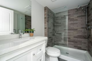 Photo 22: 23317 GRIFFEN Road in Maple Ridge: Cottonwood MR House for sale : MLS®# R2469480