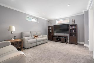 Photo 20: 23317 GRIFFEN Road in Maple Ridge: Cottonwood MR House for sale : MLS®# R2469480