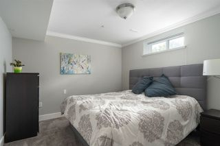 Photo 23: 23317 GRIFFEN Road in Maple Ridge: Cottonwood MR House for sale : MLS®# R2469480