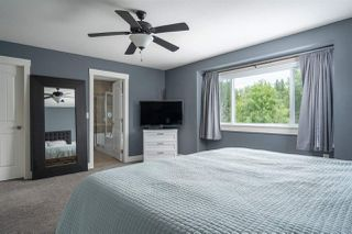 Photo 11: 23317 GRIFFEN Road in Maple Ridge: Cottonwood MR House for sale : MLS®# R2469480