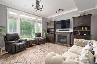 Photo 3: 23317 GRIFFEN Road in Maple Ridge: Cottonwood MR House for sale : MLS®# R2469480