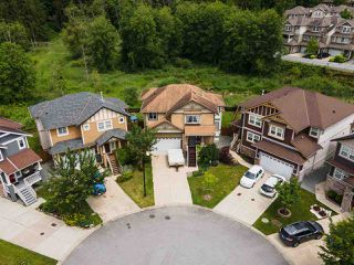 Photo 31: 23317 GRIFFEN Road in Maple Ridge: Cottonwood MR House for sale : MLS®# R2469480