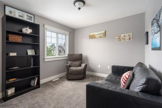 Photo 19: 23317 GRIFFEN Road in Maple Ridge: Cottonwood MR House for sale : MLS®# R2469480