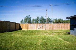 "Photo 13: 9503 86 Street in Fort St. John: Fort St. John - City SE House for sale in ""NORTH ANNEOFIELD"" (Fort St. John (Zone 60))  : MLS®# R2469630"