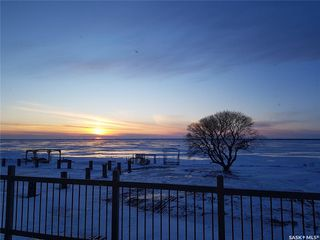 Photo 29: 51 Sunset Acres Lane in Last Mountain Lake East Side: Lot/Land for sale : MLS®# SK815515