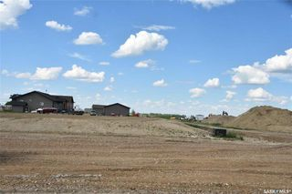 Photo 8: 51 Sunset Acres Lane in Last Mountain Lake East Side: Lot/Land for sale : MLS®# SK815515