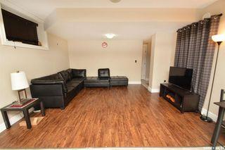 Photo 43: 650 Hastings Crescent in Saskatoon: Rosewood Residential for sale : MLS®# SK817171