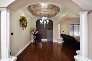 Photo 9: 650 Hastings Crescent in Saskatoon: Rosewood Residential for sale : MLS®# SK817171