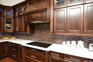 Photo 21: 650 Hastings Crescent in Saskatoon: Rosewood Residential for sale : MLS®# SK817171