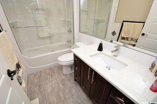 Photo 26: 650 Hastings Crescent in Saskatoon: Rosewood Residential for sale : MLS®# SK817171