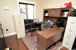 Photo 24: 650 Hastings Crescent in Saskatoon: Rosewood Residential for sale : MLS®# SK817171