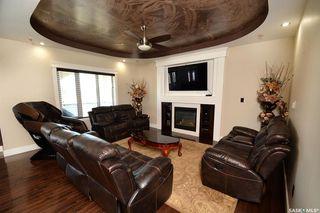 Photo 12: 650 Hastings Crescent in Saskatoon: Rosewood Residential for sale : MLS®# SK817171